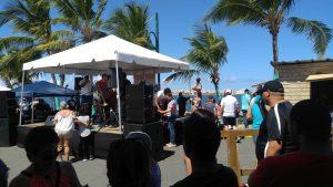 Fisf Festival Cataño