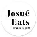 Josué Eats