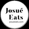Josué Eats